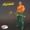 aquamanA1