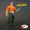 aquamanB1