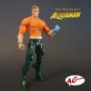 aquamanB1