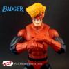 badger472