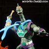 ACCF Figure Gallery (1/6)