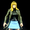 ACCF Figure Gallery (5/6)