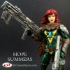 hope472x