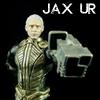 jax100