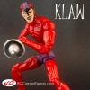 klaw0