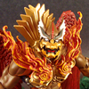 ACCF Figure Gallery (6/6)