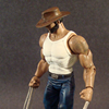ACCF Figure Gallery (4/6)