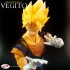 Vegito9