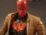 DC New 52 RedHood