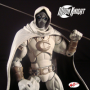 "Moon Knight ""Fist of Khonshu"""