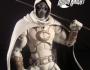 "Moon Knight ""Fist ofKhonshu"""