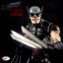 Uncanny X-Force Wolverine