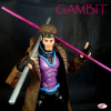 gambit11