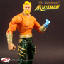 Aquaman, The Waterbearer