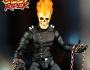 Ghost Rider 2.0