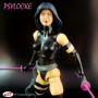 Psylocke, Uncanny X-Force