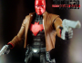 The Red Hood, DC New52