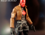 Red Hood, DC New 52/Young Justice