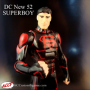 Superboy, DC New 52/YoungJustice