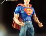 Superman, Action Comics DC New52
