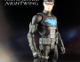 Nightwing, Young JusticeInvasion