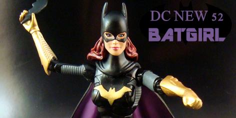 batgirl236