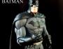 Batman DC New52