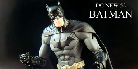 bats236