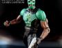 Green Lantern SimonBaz