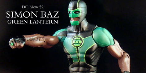 baz236