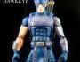 Hawkeye Heroic Age