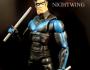 Nightwing Classic