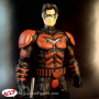 Nightwing TDKR Concept