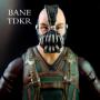 Bane TDKR 2.0