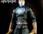 Steampunk Nightwing