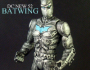 Batwing 2.0 DC New52