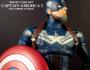 Captain America 2 The WinterSoldier