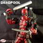Deadpool Marvel NOW!2.0