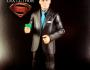 Lex Luthor Man ofSteel
