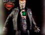 Metallo Man ofSteel