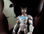 Batwing Batman Inc