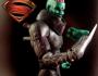 Brainiac Man ofSteel