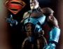Darkseid Man ofSteel