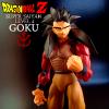 goku200