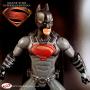 Batman/Superman Man ofSteel