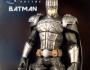 Batman DC UniverseOnline