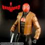 Red Hood New 52 InfiniteHeroes
