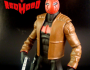 Red Hood New 52 Infinite Heroes