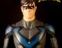 Nightwing Custom Head