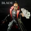 blade200